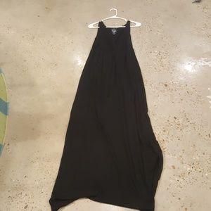 Maxi dress MTall